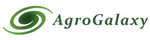 Agrogalaxy Kft. Logo